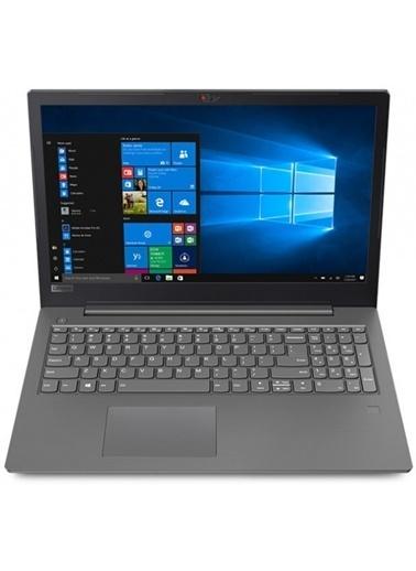 """Lenovo V330-15IKB i5 8250U 8GB 500GB FD 15.6"""" FHD 81AX00FPTX Renkli"""